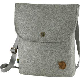 Fjällräven Norrvåge Bolso, granite grey